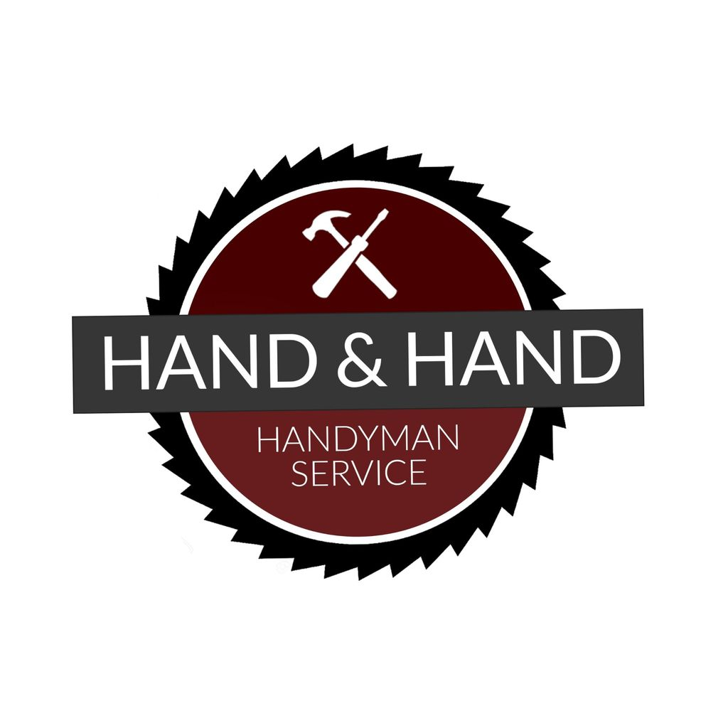 Hand & Hand Handyman Service