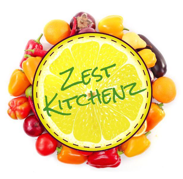 Zest Kitchenz