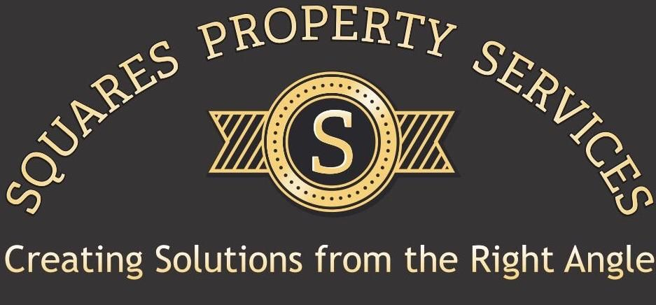 Square Property Services