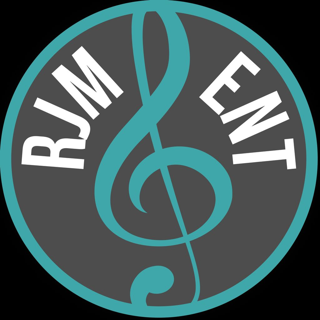 RJM Entertainment