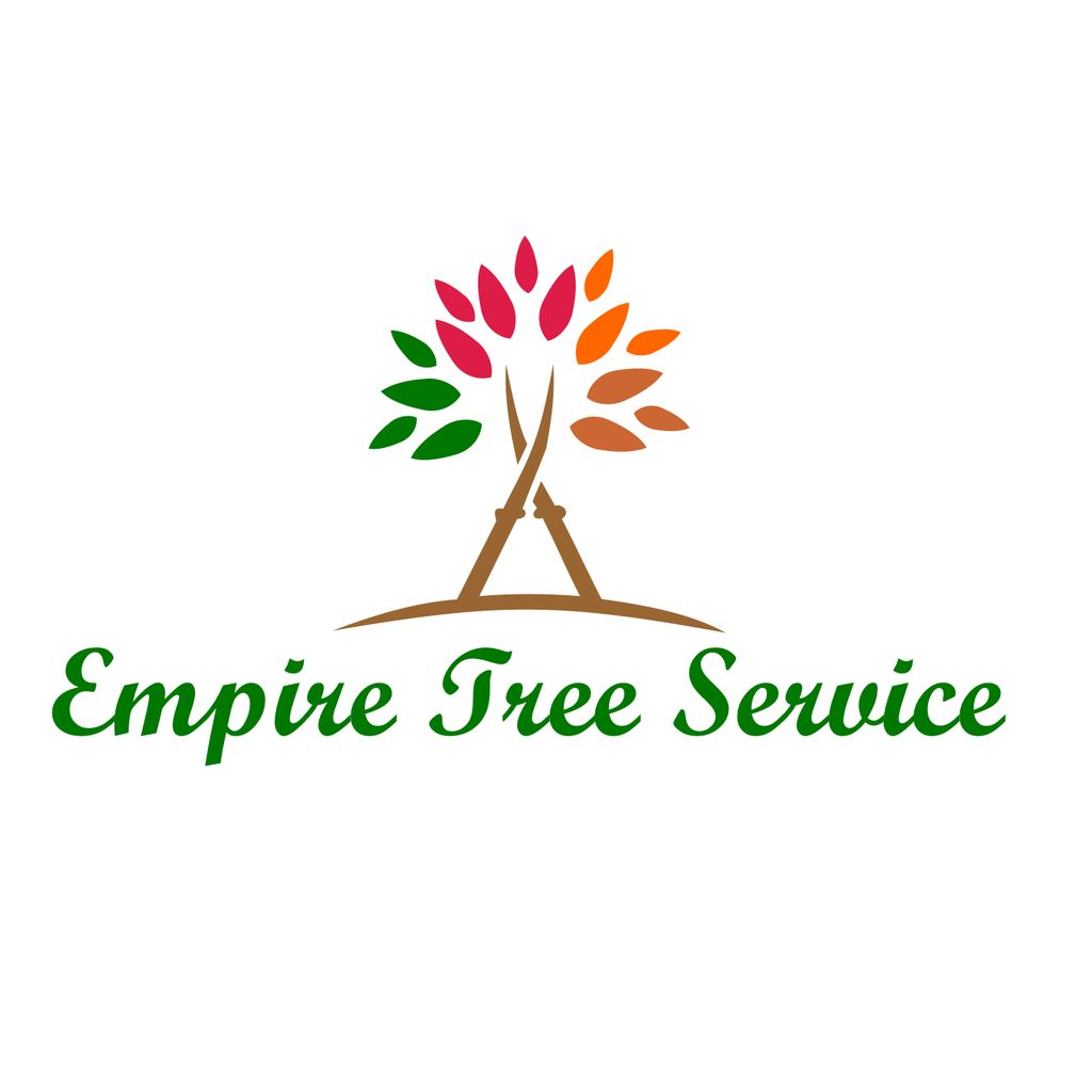 Empire Tree Service
