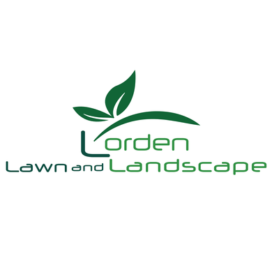 Lorden Lawn and Landscape Riverview, FL Thumbtack