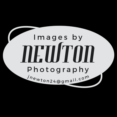 Avatar for James Newton Photography