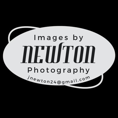 Avatar for James Newton Photography