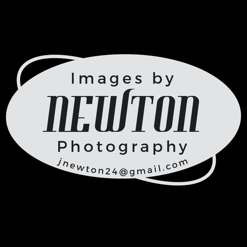 James Newton Photography