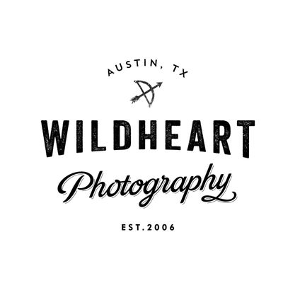 Avatar for WildHeart photography Cedar Creek, TX Thumbtack