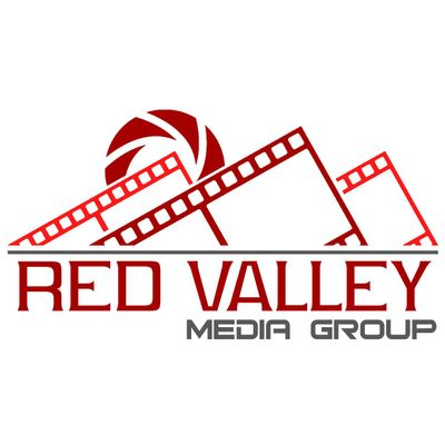 Avatar for Red Valley Media Group Las Vegas, NV Thumbtack