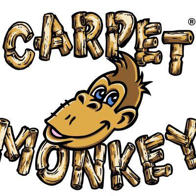 Avatar for Carpet Monkey Las Vegas, NV Thumbtack
