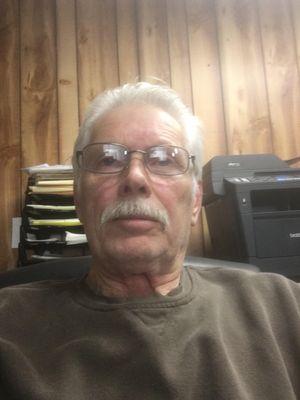 Avatar for Roger's Maintenance Repair Grand Rapids, MI Thumbtack