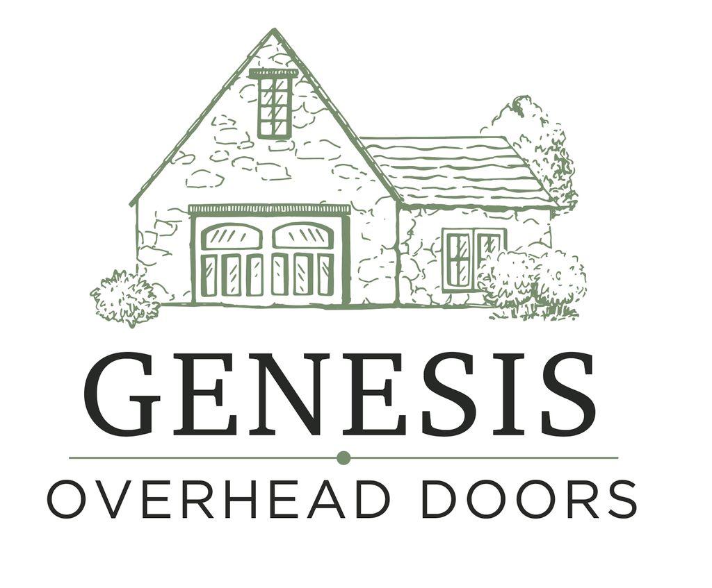 Genesis Overhead Doors