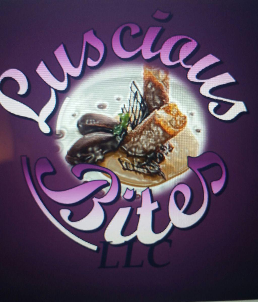 Luscious Bites, LLC