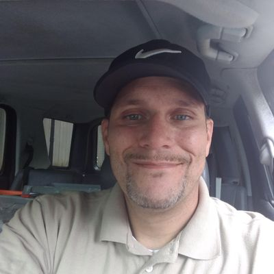 Avatar for Tim T's Property Maintenance and Construction Co. Hillsboro, OR Thumbtack