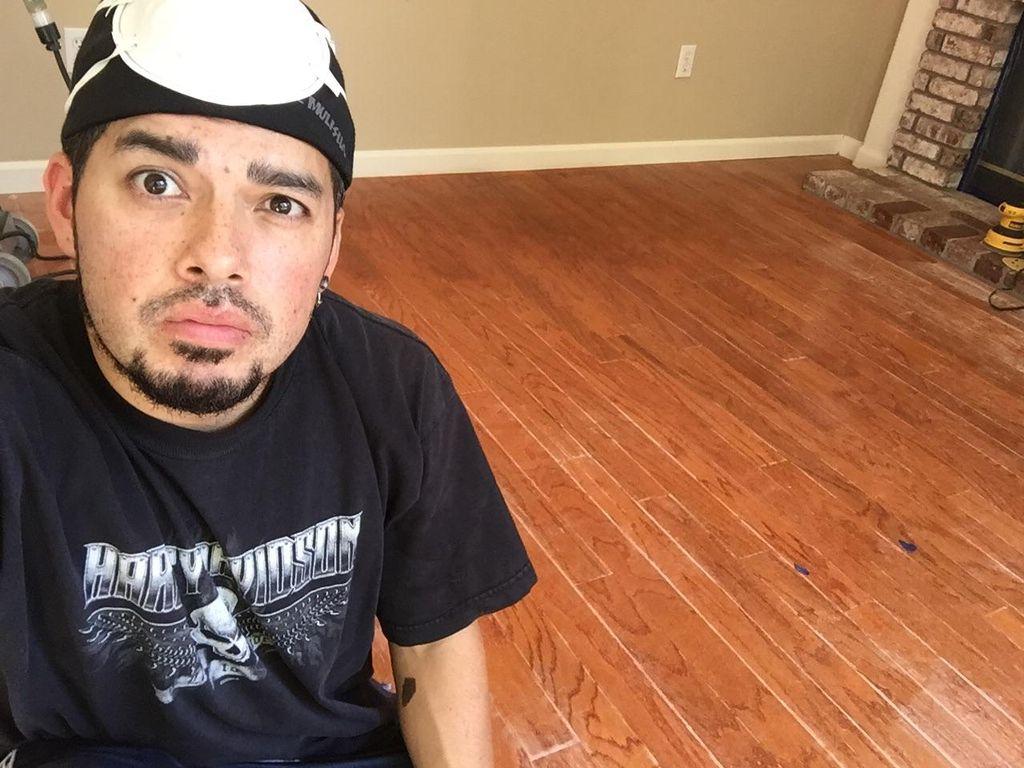 Hernandez Handyman Furniture Repair