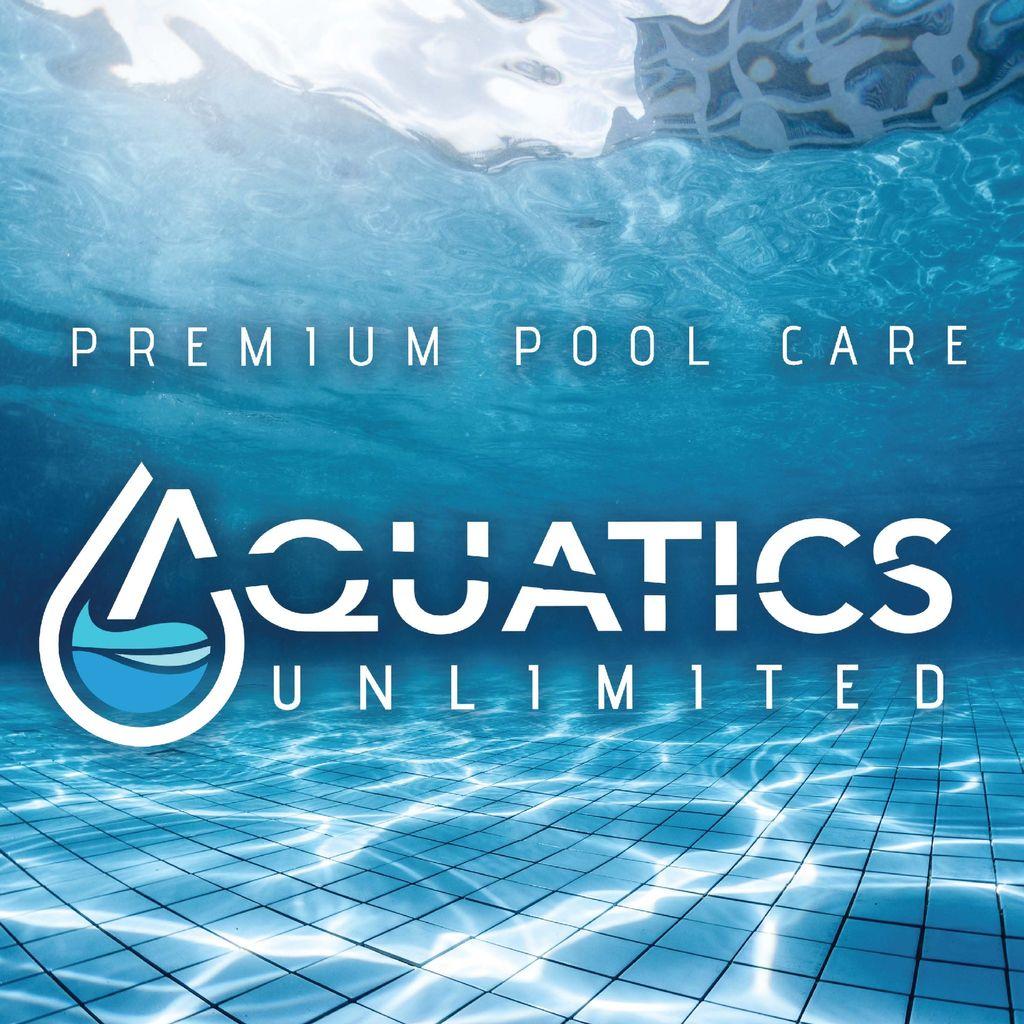 Aquatics Unlimited