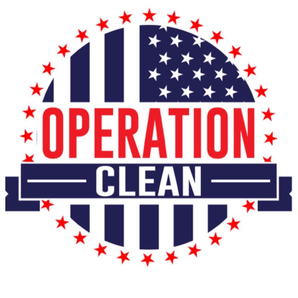 Operation Clean LLC.