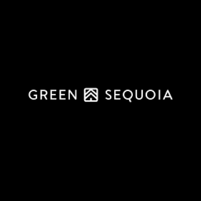 Avatar for Green Sequoia Construction Group Alameda, CA Thumbtack