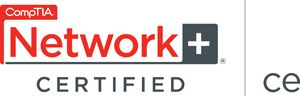 CompTIA Network+ Certified Networking Professional