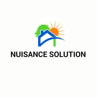 Avatar for NUISANCE SOLUTION Graysville, AL Thumbtack