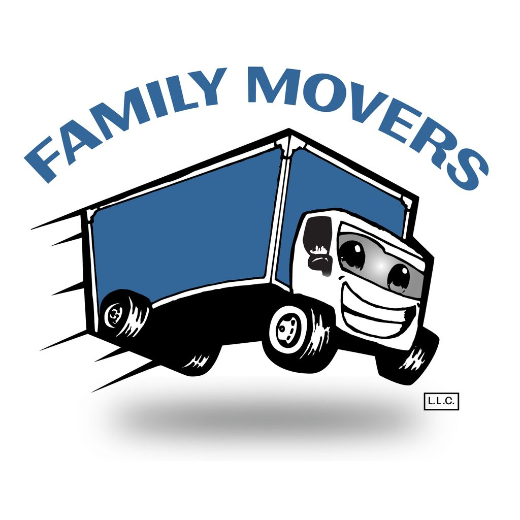 Family Movers llc