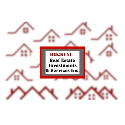 Buckeye Real Estate Investments & Services Inc. Hilliard, OH Thumbtack