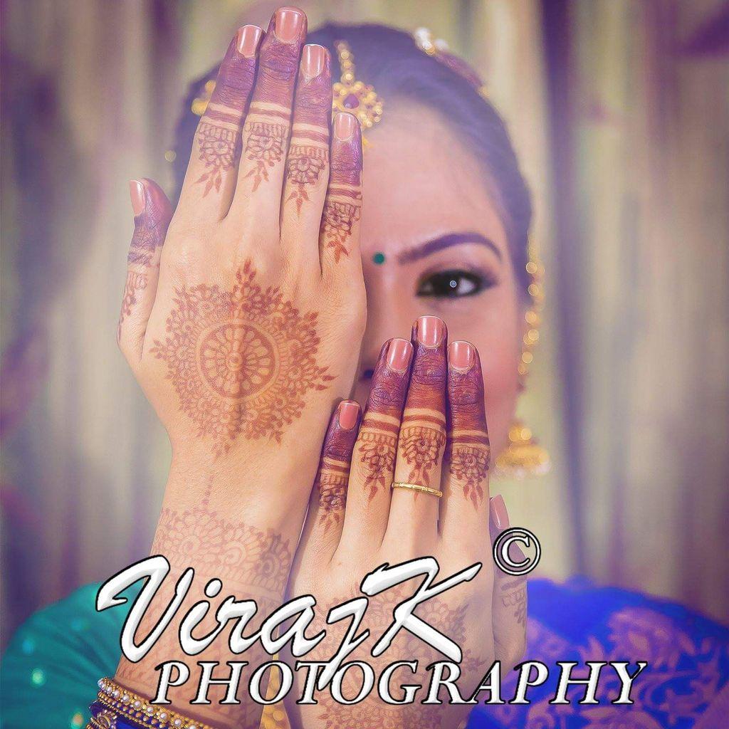 VirajK Photography