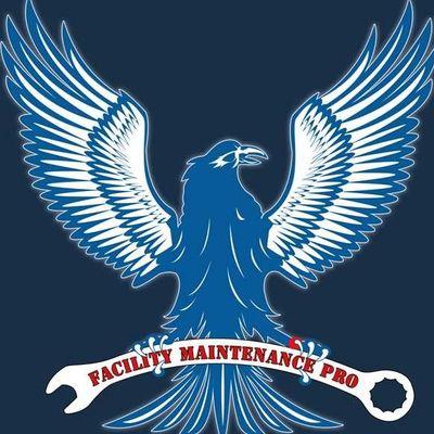 Avatar for Facility Maintenance Pro Baton Rouge, LA Thumbtack
