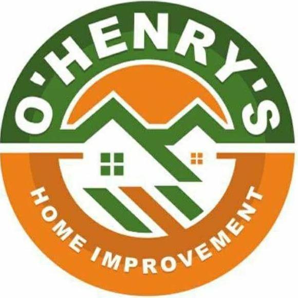 O'henrys Home Improvements