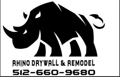 Avatar for Rhino Services LLC. Mission, TX Thumbtack