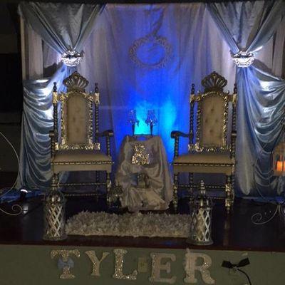 Avatar for Lillian Luxury Events