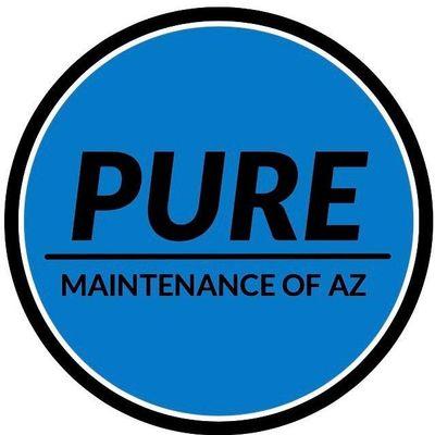 Pure Maintenance of Arizona Gilbert, AZ Thumbtack