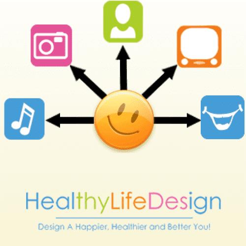 Designer of the Make Me Happy App