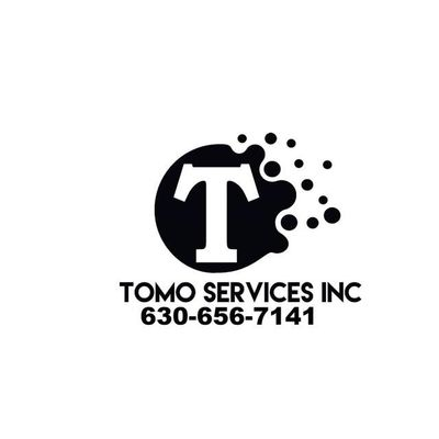 Avatar for Tomo Services Inc.
