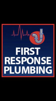 Avatar for First Response Plumbing Inc.
