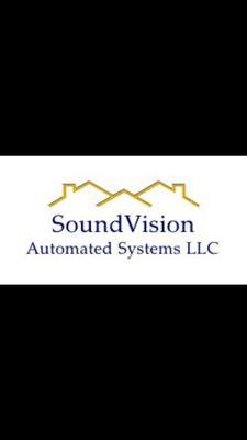 Avatar for SoundVision Automated Systems LLC Destin, FL Thumbtack
