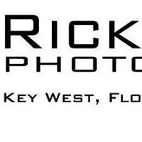 Avatar for Rick Fatica Photography Brownsville, TX Thumbtack