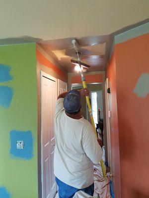 Avatar for V.I.P Painting and Renovations Romulus, MI Thumbtack