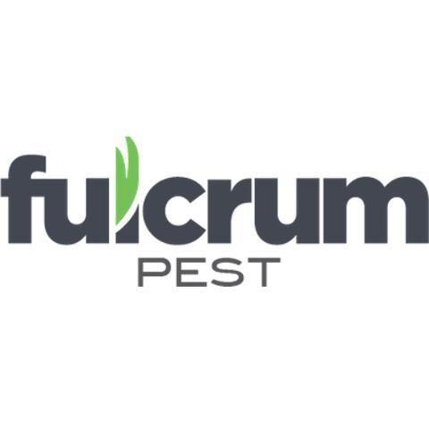 Fulcrum Pest Control