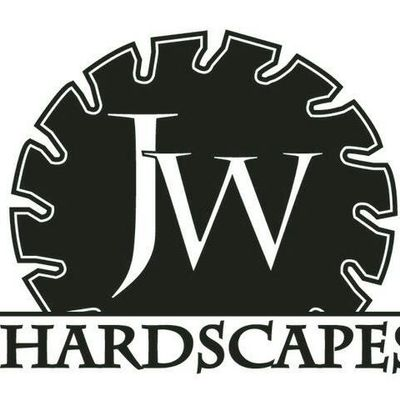 Avatar for JW Hardscapes llc Gowen, MI Thumbtack