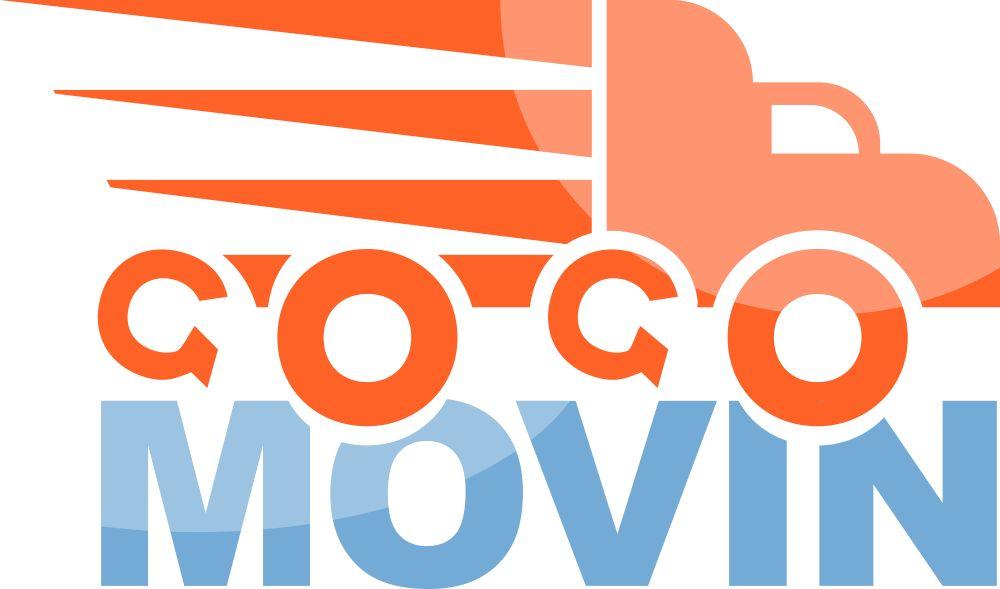 Go Go Movin & Services