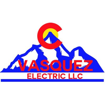 Avatar for Vasquez Electric Brighton, CO Thumbtack