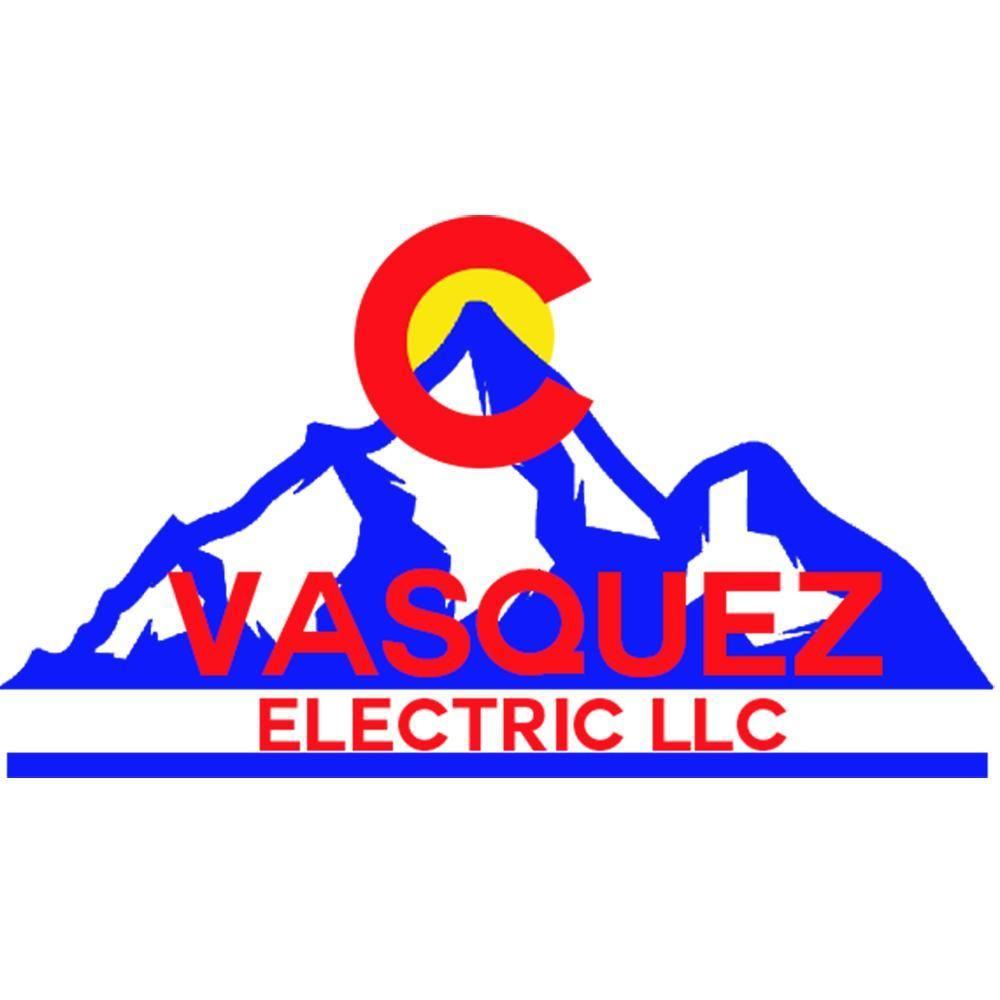 Vasquez Electric