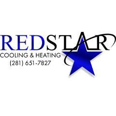Avatar for Red Star Cooling and Heating Houston, TX Thumbtack