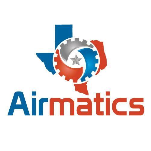 Airmatics LLC