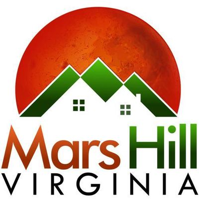 Avatar for Mars Hill Realty Group - Virginia