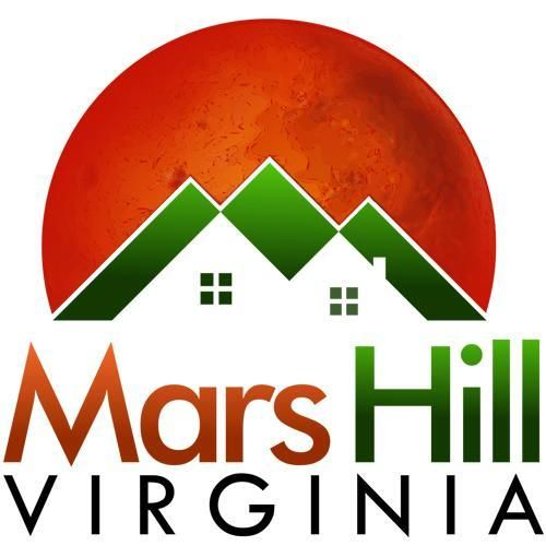 Mars Hill Realty Group - Virginia