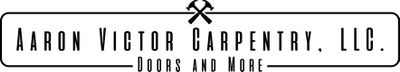 Avatar for Aaron Victor Carpentry, LLC. Austin, TX Thumbtack
