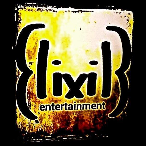 Elixir Entertainment