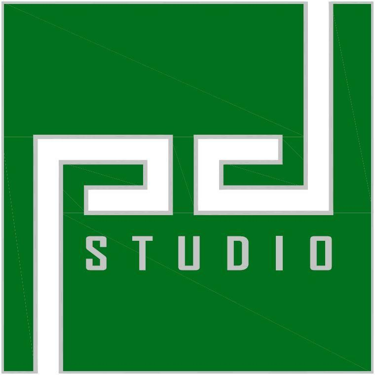 Poloz Design Studio