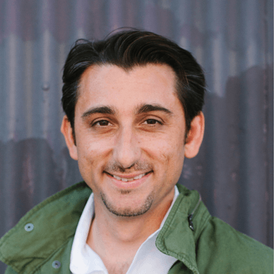 Avatar for Gator Tax Prep San Francisco, CA Thumbtack