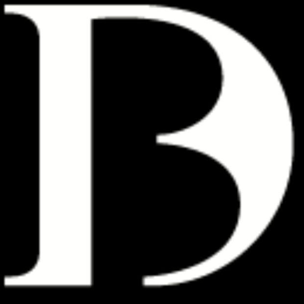 DB Handyman Services.